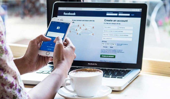 Facebook İngiltere'deki Kullanıcılarına Gizlilik Konusunda Yüz Yüze Bilgilendirme Yapacak