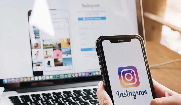 Instagram'ın Gelirlerinden Memnun Olmayan Facebook Reklam Gösterimini Artırıyor
