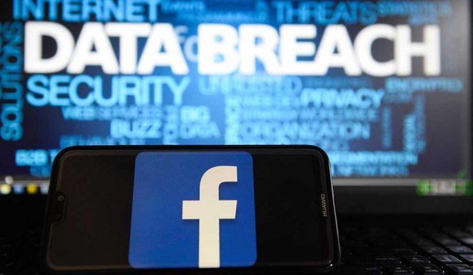 Facebook Kötüye Kullanımla Daha Etkin Mücadele için Kendi Güvenlik Kodlarını Kullanıma sundu