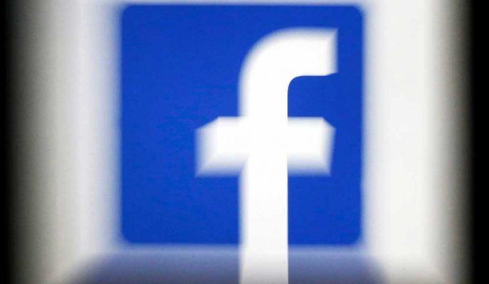 Facebook Resmi Kurumların Kullanıcıları Acil Durumlarda Bilgilendirmesini Sağlayacak