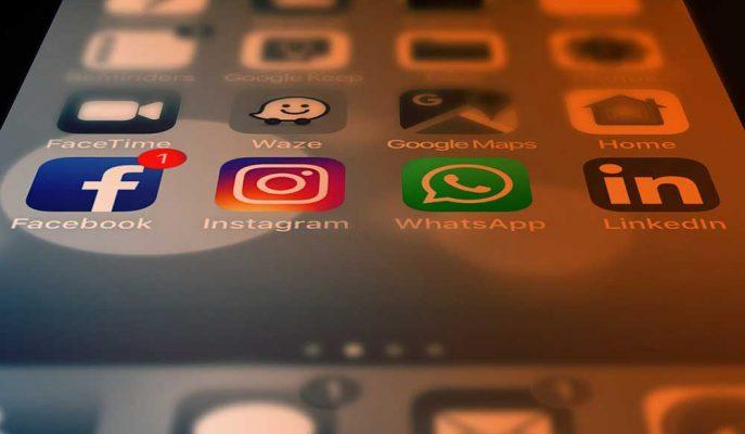Facebook Sahibi Olduğu Instagram ve WhatsApp ile Kendi İsmini Öne Çıkarmak İstiyor