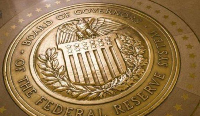 Fed'in 25 Baz Puanlık İndirimi Trump'ta Hayal Kırıklığı Yarattı!