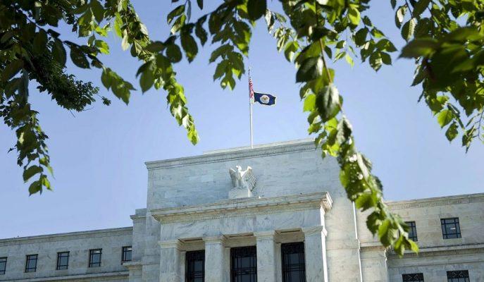 Fed'in Faiz İndirimi için Öne Sürdüğü Üç Sebep Eylül'deki Beklentileri Artırıyor