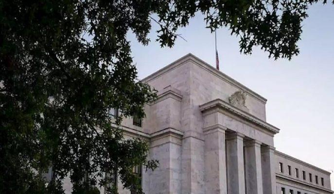 Fed'in Üç Bölgesel Başkanına Göre Bir Faiz İndirimine Daha İhtiyaç Yok!