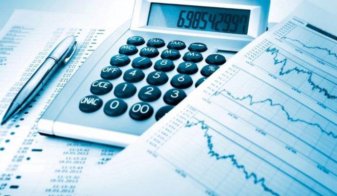 Finansal Hizmetler Güven Endeksi Ağustos'ta 18,4 Puan Geriledi