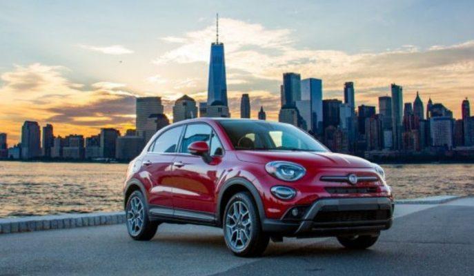 Fiat CEO'su Modeller Üzerindeki Radikal Kararlarından Söz Etti!