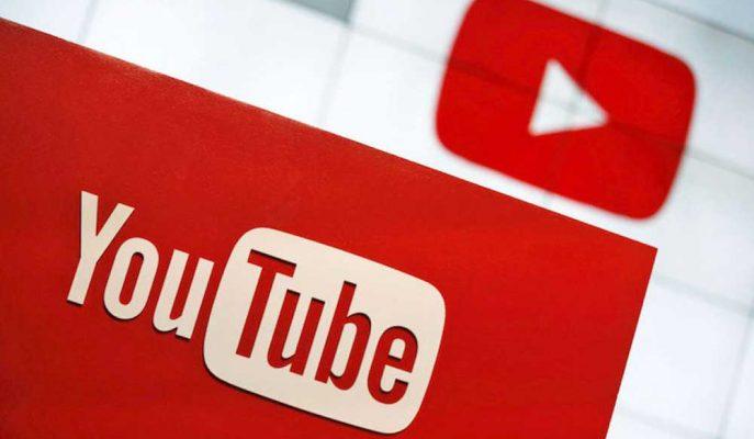 Gelirleri ile Rakiplerine Fark Atan YouTube Pek Çok Yeni Özellik Üzerinde Çalışıyor