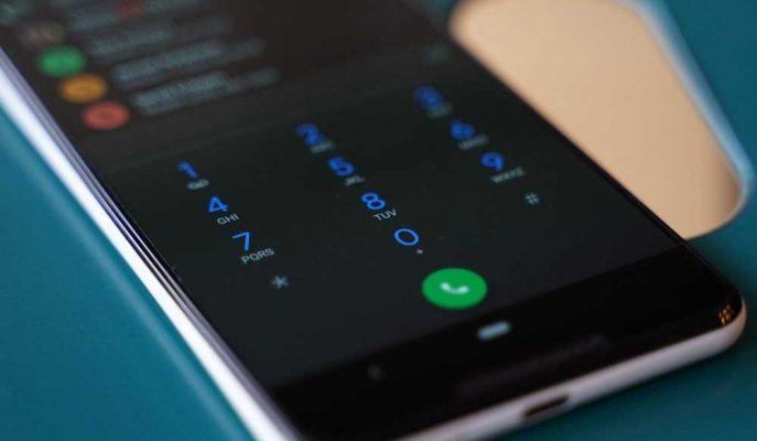 Google Android için Tek Dokunuş ile Çalışacak Acil Durum Servisi Geliştiriyor