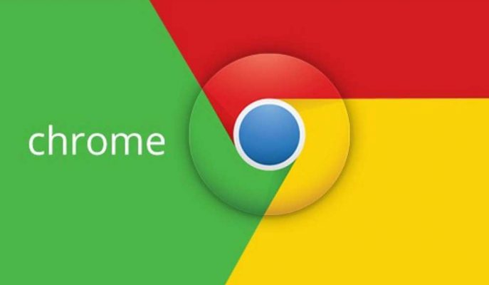 Google Chrome Kullanıcı Sayısı ile Rakiplerine Karşı Hakimiyetini Artırıyor