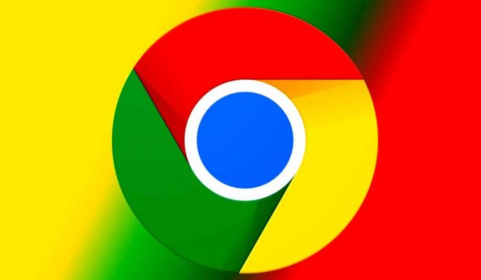 Google Chrome'un Gelecek Sürümlerinde Sekme Yönetim Seçenekleri Kaldırılıyor