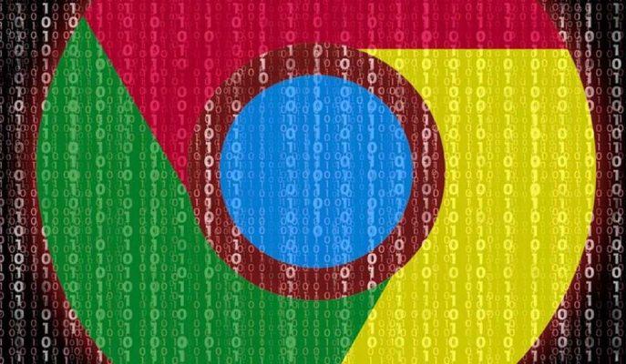Google Chrome Siber Saldırılara Karşı Daha Etkin Korunacak