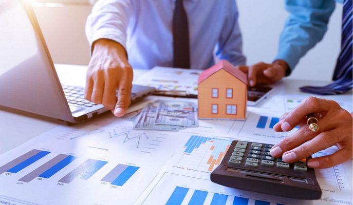 GYODER Raporuna Göre 2019'un İlk Yarısında Yabancıya Konut Satışı %68,9 Arttı