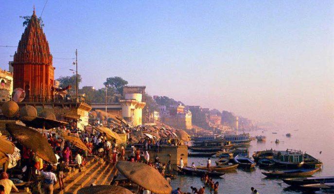 Hindistan, Ticaret Savaşından Yararlanmak için Şirketleri Kendine Çekmeye Çalışıyor