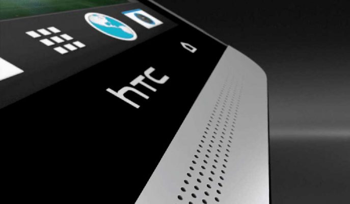 HTC Derin Sessizliğin Ardından Yeni Bir Akıllı Telefon Serisi ile Geri Dönebilir