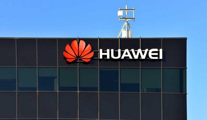 Huawei 6G Teknolojisi için Ar-Ge Çalışmalarına Başladı