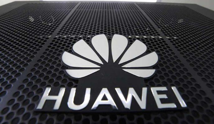 Huawei Yaptırımlardan Gördüğü Zararda 10 Milyar Dolar İyileşme Bekliyor