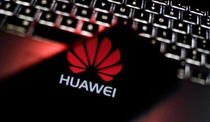 Huawei'nin Yeni Akıllı Telefonlarında Android İşletim Sistemi Olmayabilir