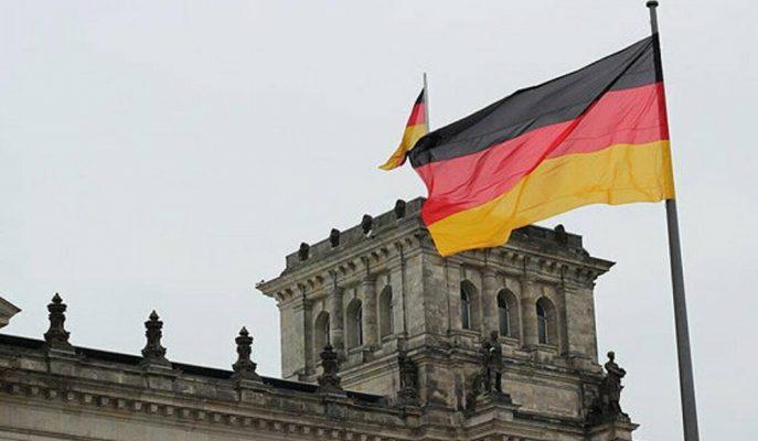 İhracat Verilerindeki Düşüş, Almanya'yı Resesyon Riskiyle Karşı Karşıya Bırakırken Ekonomi Daralıyor!
