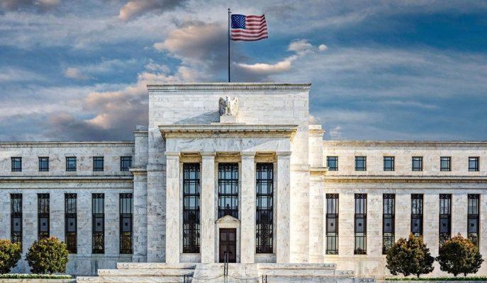 İki Bölgesel Fed Başkanı Eylül'de Faiz İndirimine Sinyal Verirken, Powell'ı Destekledi