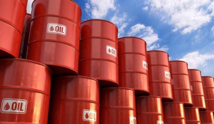 İlk Ham Petrol İhracatını Gerçekleştiren Kenya, 200 Bin Varili Malezya'ya Uğurladı!
