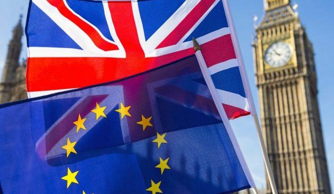 İngiliz Hükümeti Anlaşmasız Brexit İhtimaline Ekstra 2.6 Milyar Dolarlık Bütçe Ayırdı
