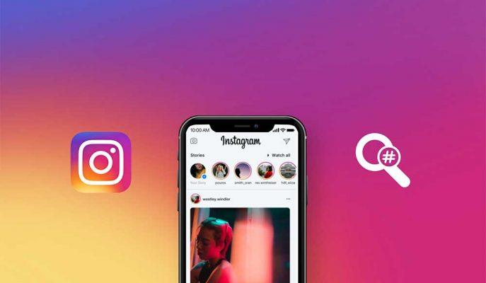 instagram mobile takipçi