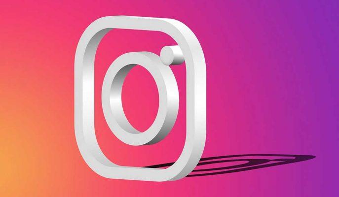 Instagram, Threads Adını Verdiği Yeni Bir Mesajlaşma Uygulaması Üzerinde Çalışıyor