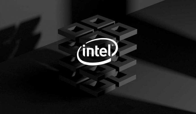 Intel Dev İşletmelerin Hizmetine Sunacağı Yapay Zeka Temelli İşlemcisini Duyurdu
