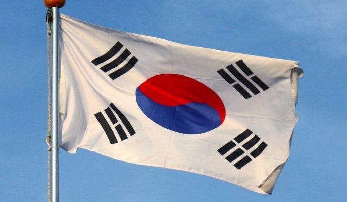 Kore Merkez Bankası Faiz Oranlarında Değişikliğe Gitmeyerek %1.5 Seviyesinde Sabit Tuttu!