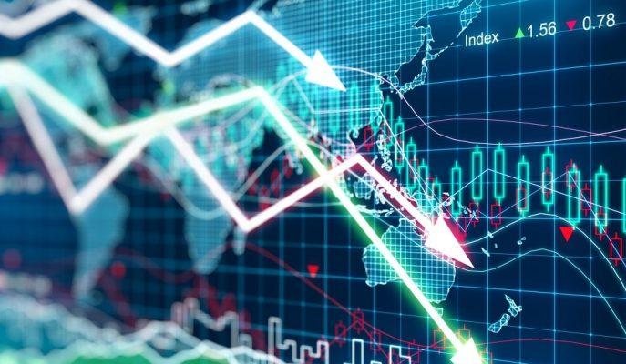 Küresel Piyasalarda Hisseler Trump'ın Ek Vergi Açıklamasıyla Sert Geriledi