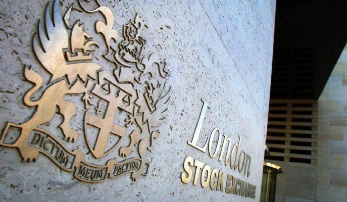 Londra Borsası 27 Milyar Dolar Karşılığında Refinitiv'i Borçlarıyla Birlikte Satın Aldı