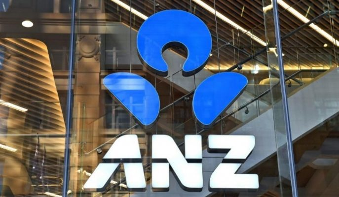 Merkez Bankalarındaki Güçlü Altın Alımlarını Değerlendiren ANZ, Bu Durumun Süreceğini Öngörüyor
