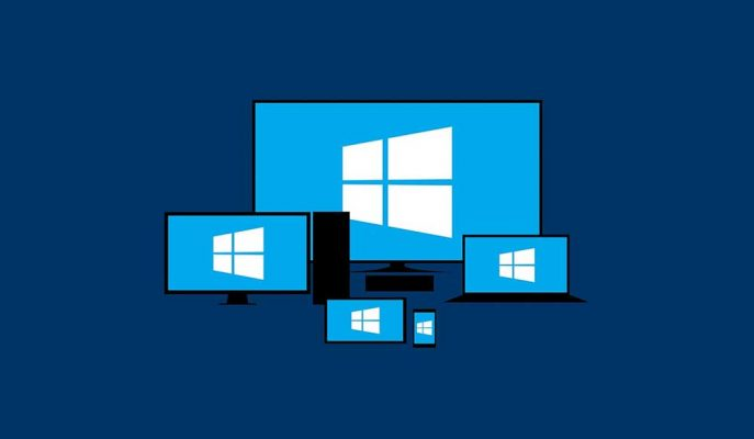 Microsoft'un İşletim Sistemlerinde Büyük Göç Sürüyor: Windows 10'a İlgi Artıyor