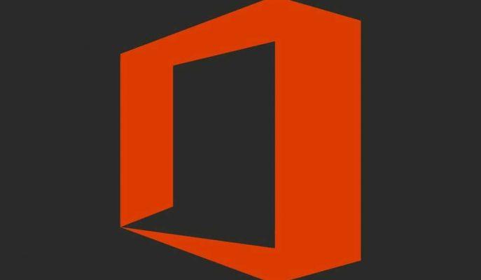 Microsoft'un Office Uygulamaları Akıllı Telefonlar için Karanlık Moda Kavuşuyor