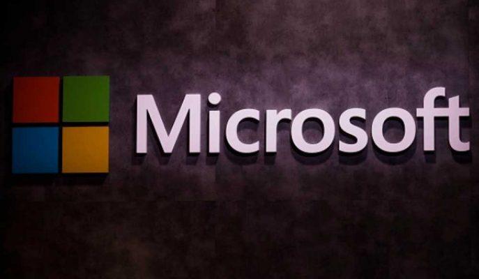 Microsoft Siber Saldırılara Karşı Çok Faktörlü Kimlik Doğrulama Sistemlerini Tavsiye Ediyor
