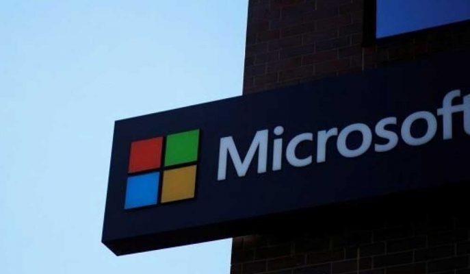 Microsoft Fişini Çekmeye Hazırlandığı Windows 7 için İşletmelere Verdiği Desteği Uzatıyor