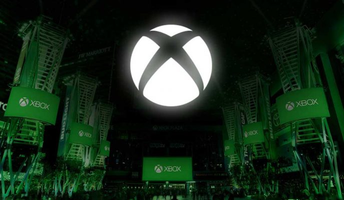 Microsoft'un Beklenen Xbox Konsolu Tek Modelden Oluşacak