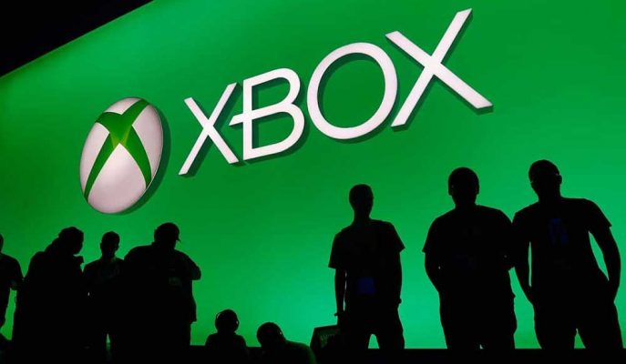 Microsoft'un Oyun Konsolu Xbox One ile Kullanıcıları Dinlediği Ortaya Çıktı