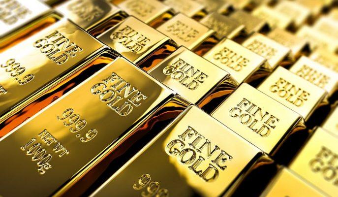 Yatırımcı Mobius Altının Uzun Vadede Kazandıracağını Belirterek Alım Tavsiyesinde Bulundu