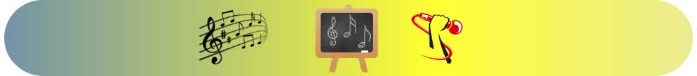 Müzik Aleti Çalmayı Öğretin