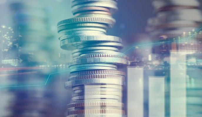 Türkiye'nin Net UYP Açığı Haziran İtibarıyla 338,8 Milyar Dolar Oldu