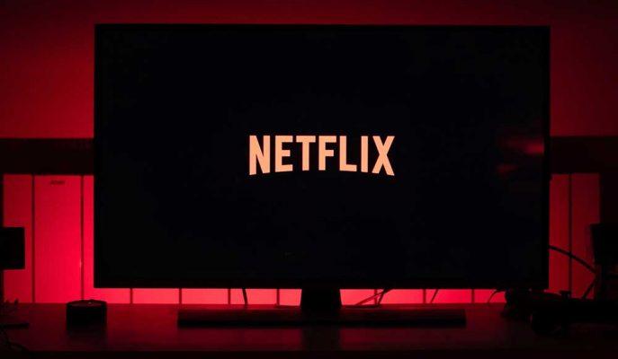 Netflix'ten RTÜK Denetimi için Ilımlı Açıklama Geldi