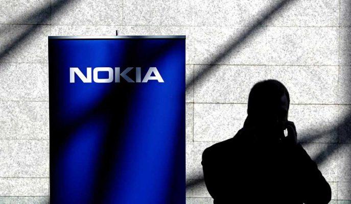 Nokia'nın Geliştirdiği 5G Özellikli Telefon Rakiplerine Göre Çok Daha Hesaplı Olacak