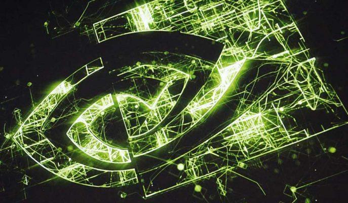 Nvidia Kripto Paralardan Yediği Darbenin Etkisini Atlatmaya Başladı