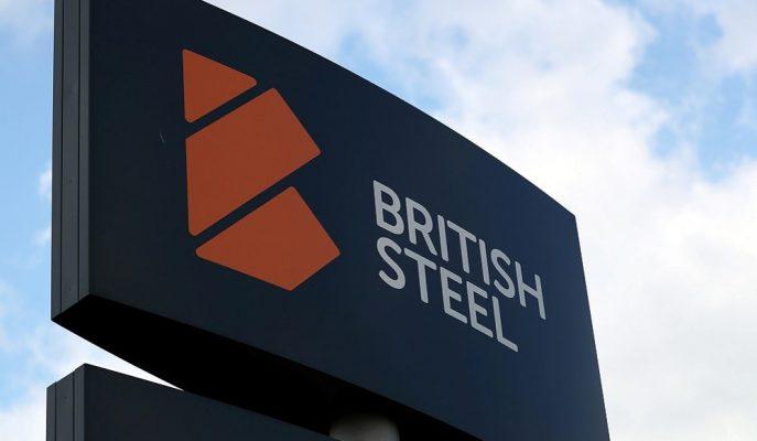 OYAK, 150 Yıllık British Steel'ı Satın Almak için Ön Anlaşmaya Vardı