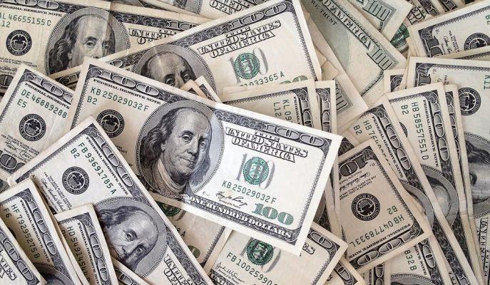 Özel Sektörün Yurt Dışından Sağladığı Uzun Vadeli Kredi Borcu Haziran'da 7,8 Milyar Dolar Azaldı