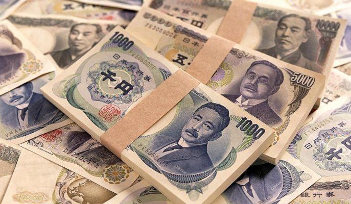 PBOC Referans Kuruyla Japon Yeni Dolar Karşısında Sert Düşüş Kaydetti