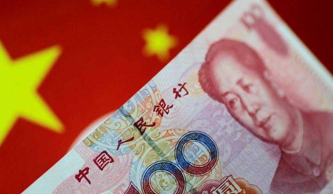 Pekin, Çin Yuanının Ne Kadar Daha Zayıflamasına İzin Verebilir?