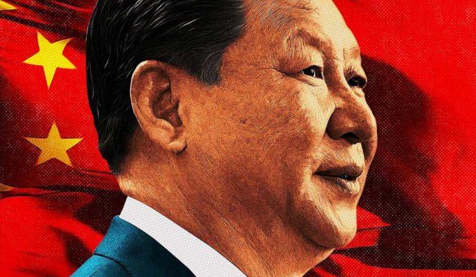 Pekin, Trump'ın 300 Milyar Dolarlık Vergi Tehdidine Cevap Verdi