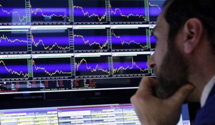 Piyasalar için Oldukça Hareketli Geçecek Olan Eylül'de Ekonomi Gündemden Düşmeyecek!